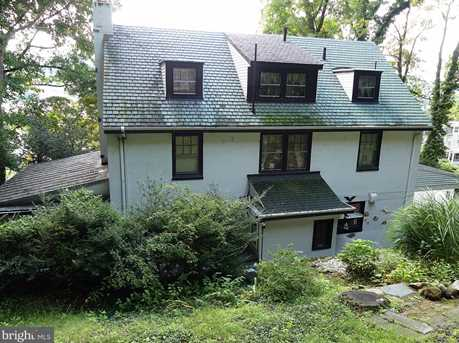 1621 Mineral Spring Road - Photo 3