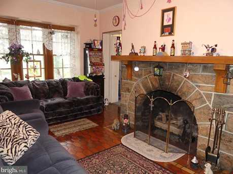 1621 Mineral Spring Road - Photo 13