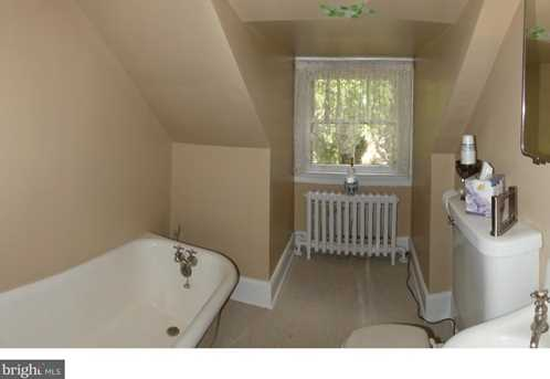 1621 Mineral Spring Road - Photo 25