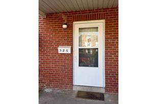 325 Linden Lane - Photo 1