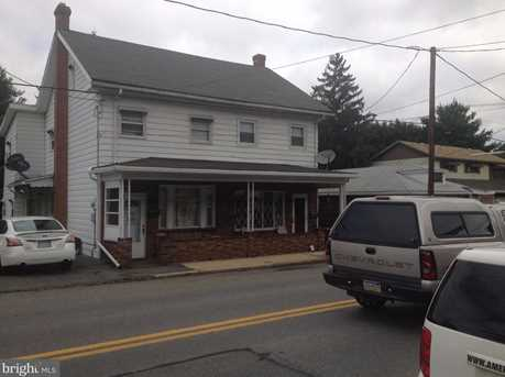 332-334 E Catawissa Street - Photo 3