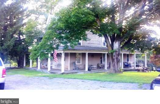 1868 E Blakeslee Boulevard - Photo 1