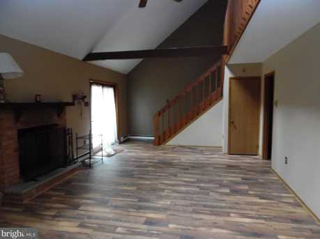 191 Kilmer Trail - Photo 5