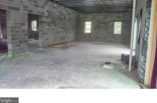 30 Lakeside Drive - Photo 17