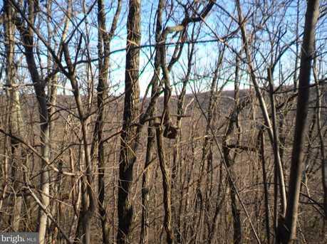 2 W Laurel Ridge Sub - Photo 7