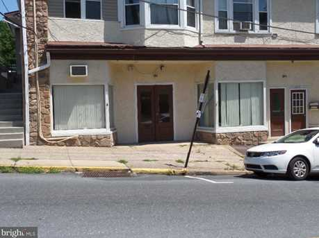 2315 Perkiomen Ave #2315 - Photo 3