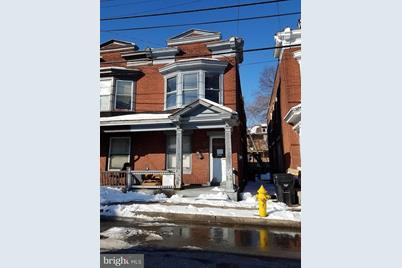 2126 Susquehanna Street - Photo 1