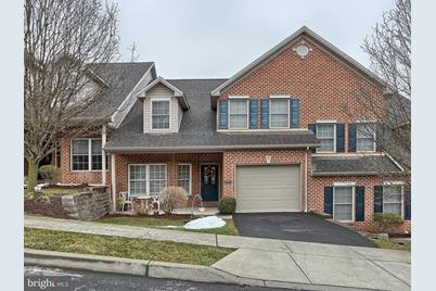 146 Red Haven Road - Photo 1