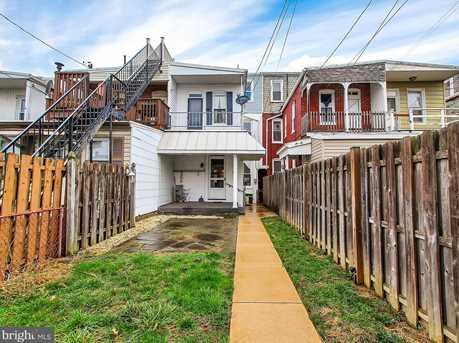1156 E King Street - Photo 31