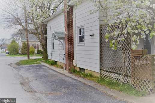 573 N Franklin Street - Photo 5