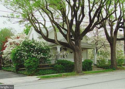 573 N Franklin Street - Photo 1