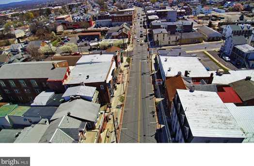 34 E Philadelphia Ave - Photo 19