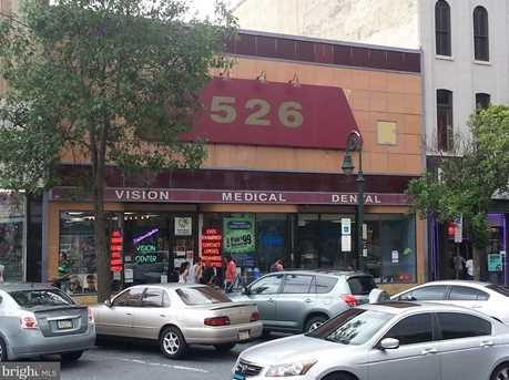 526 Penn Street - Photo 3