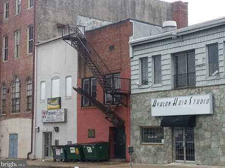 526 Penn Street - Photo 25