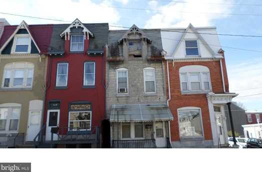 1136 Douglass Street - Photo 1