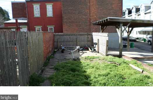 1136 Douglass Street - Photo 5