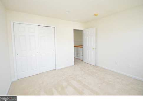 737 Yorkshire Dr #23 - Photo 23