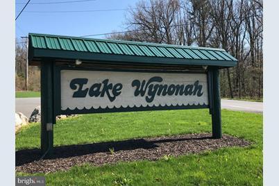 1340 Wynonah Drive - Photo 1
