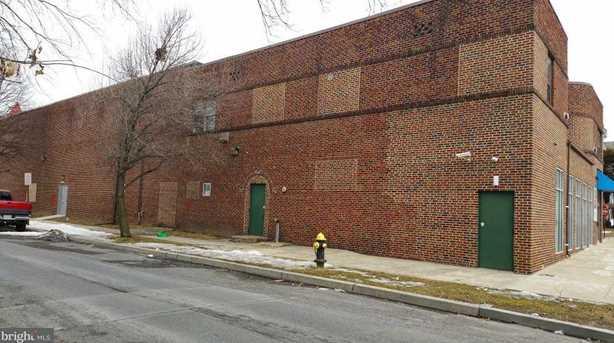 1800-1802 State Street - Photo 3