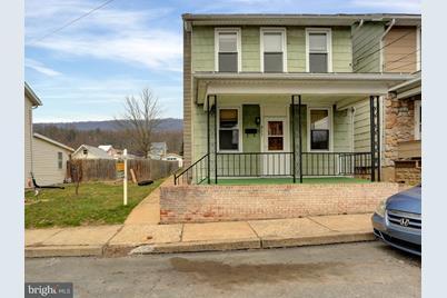411 Elizabeth Street - Photo 1