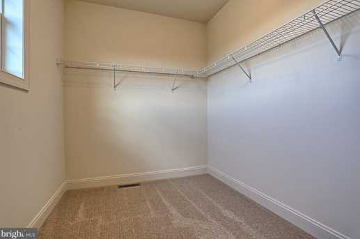 171 Lexington Court #12 - Photo 15