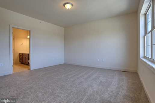 171 Lexington Court #12 - Photo 17
