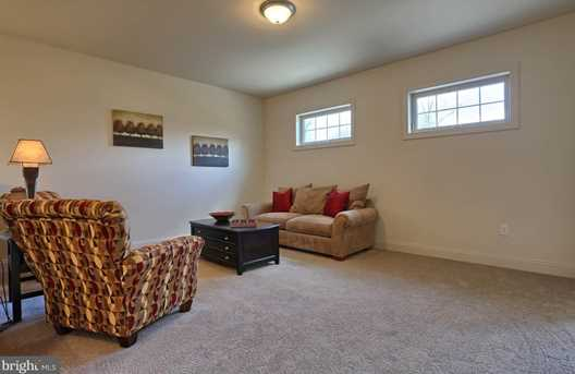 171 Lexington Court #12 - Photo 13