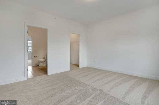 173 Lexington Court #13 - Photo 17