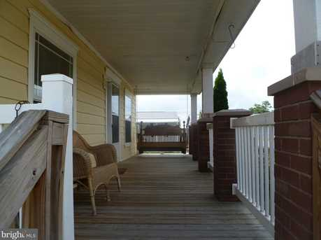 64 Maizefield Drive - Photo 5