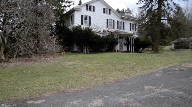 647 Sand Hill Road - Photo 3