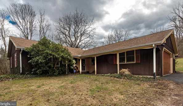 653 Sand Hill Road - Photo 1