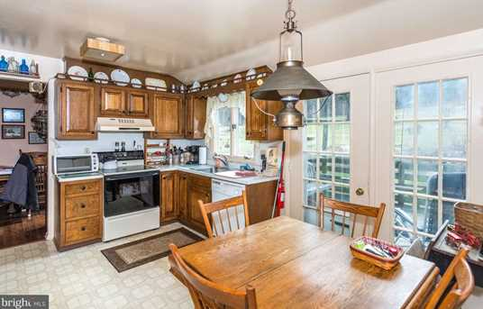 653 Sand Hill Road - Photo 9
