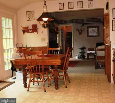 653 Sand Hill Road - Photo 11