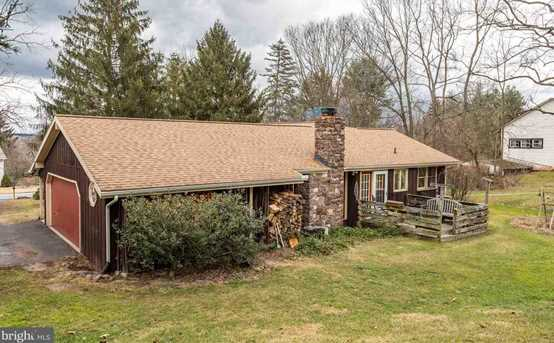 653 Sand Hill Road - Photo 19