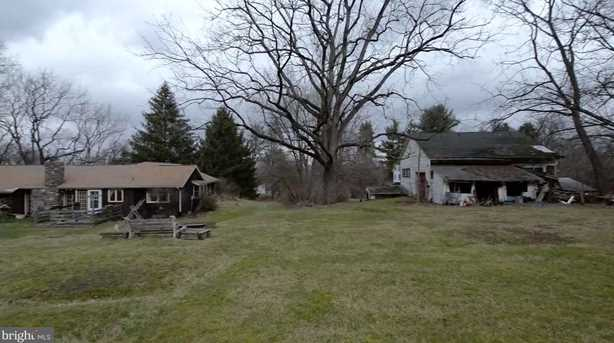 653 Sand Hill Road - Photo 23