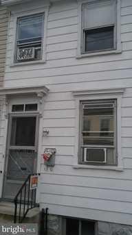52 E Penn Street - Photo 1