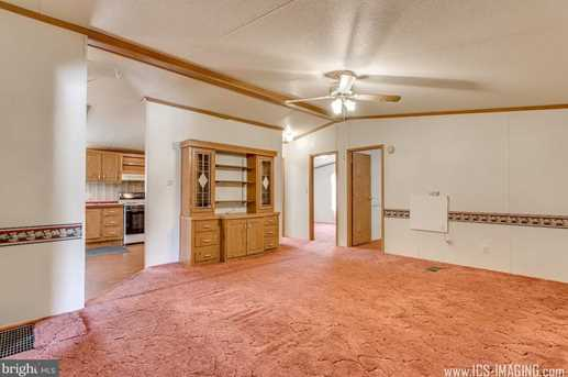 48 Country View Estate - Photo 13