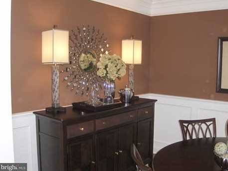 6305 Thornhill Lane #LOT 76 - Photo 3