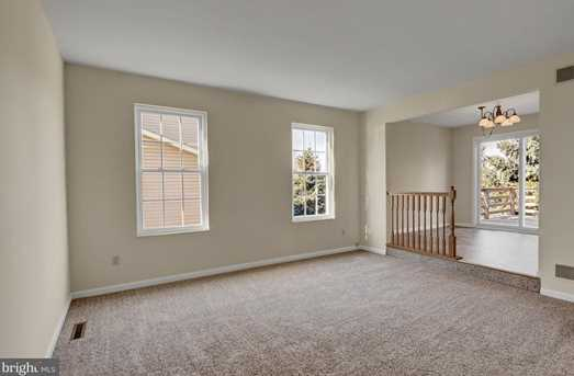 595 Constitution Drive - Photo 9