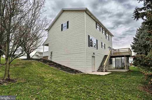 595 Constitution Drive - Photo 21
