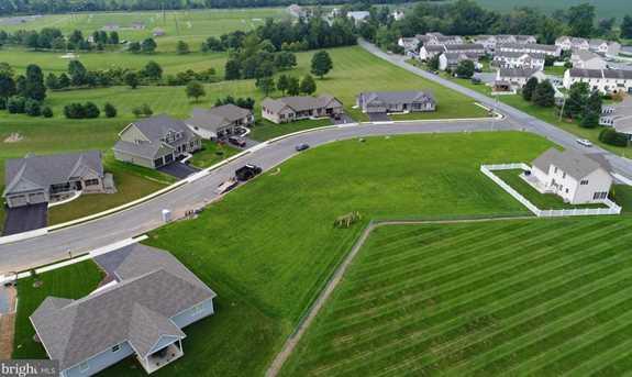 404 Park View Drive - Photo 11