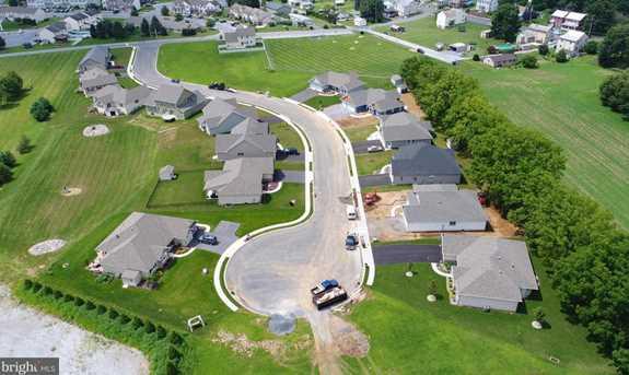 404 Park View Drive - Photo 9