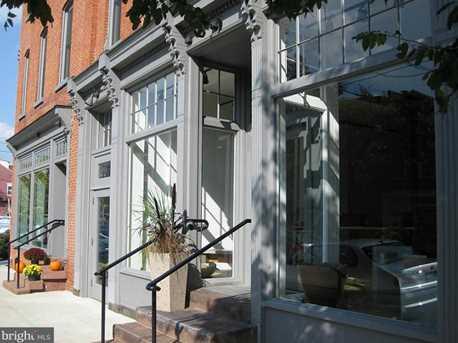 341 N Queen Street #2 - Photo 3