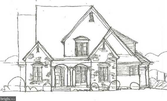Lot #4 Spring Haven Dr - Photo 1