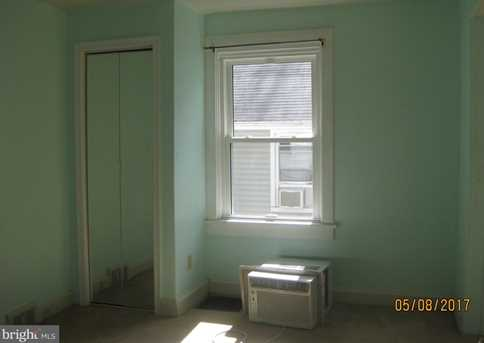 1305 State Road - Photo 11