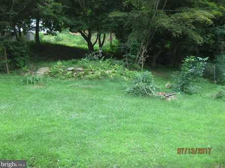 1305 State Road - Photo 23