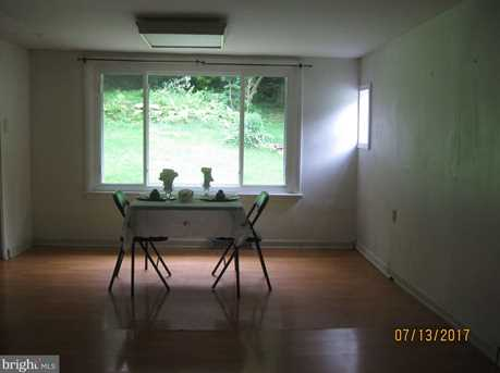 1305 State Road - Photo 3