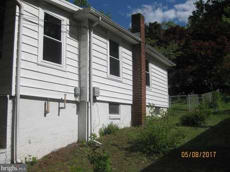 1305 State Road - Photo 19