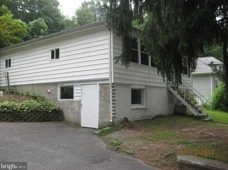 1305 State Road - Photo 21