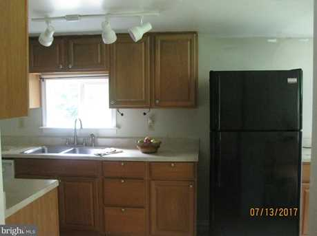 1305 State Road - Photo 5